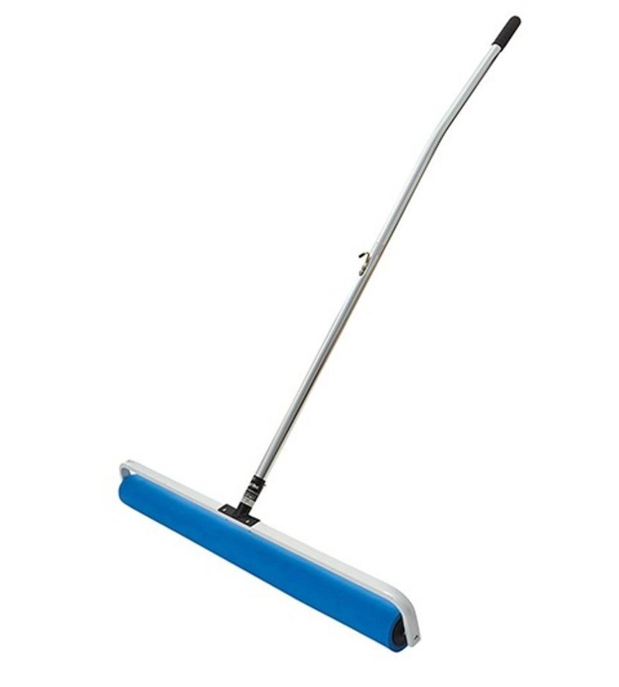 tennis court roller