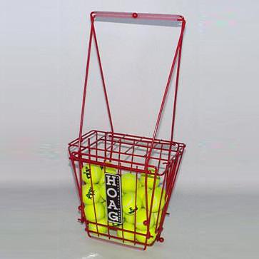 ball basket