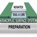 Nova Seal-A-Line