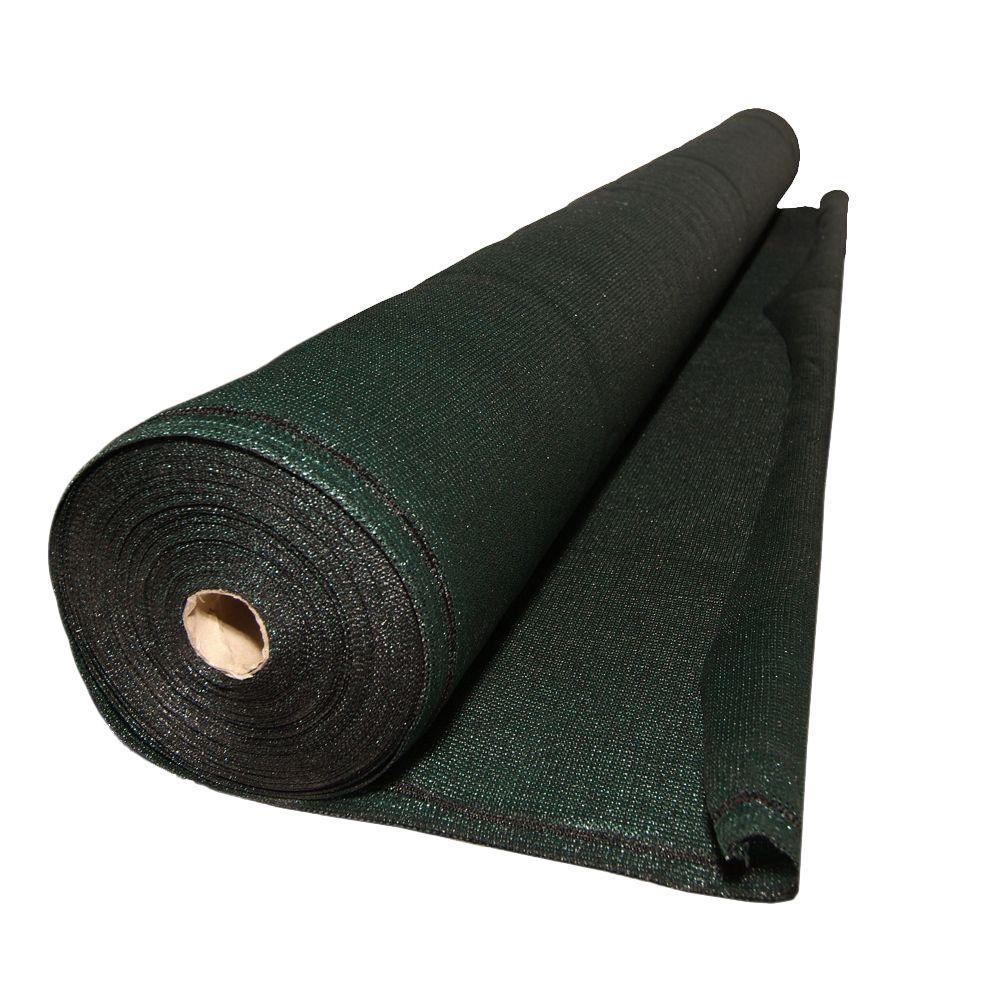 roll of fabric