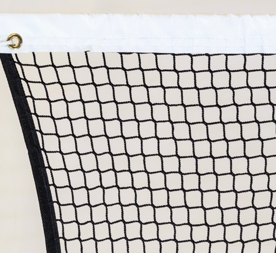 paddle pickleball net