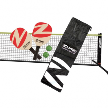 pickle ball kit
