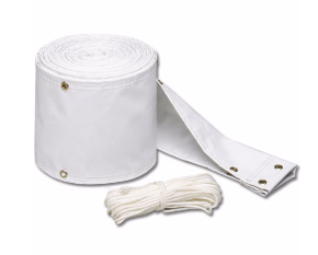 tennis net headband