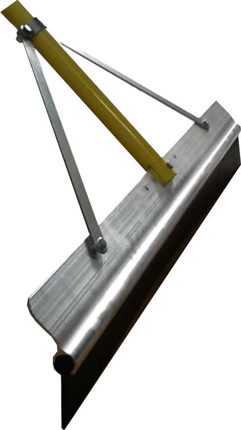 commercial industrial squeegee