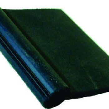 commercial industrial squeegee blade