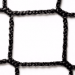 Custom Netting