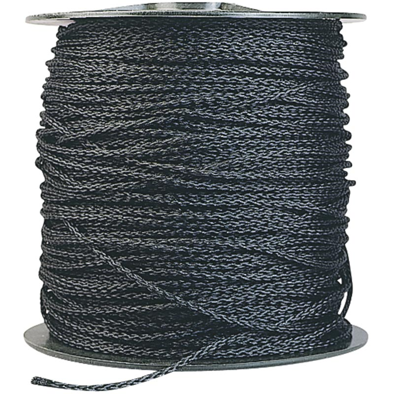 braided cord rope