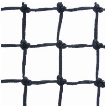lamar tennis net