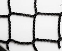 mvp tennis net