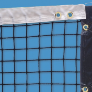 quick start tennis net
