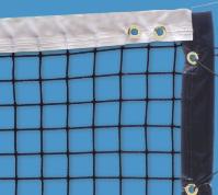 quick start tennis net