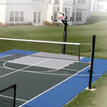 unicourt sports tennis net