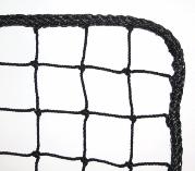 varsity tennis net