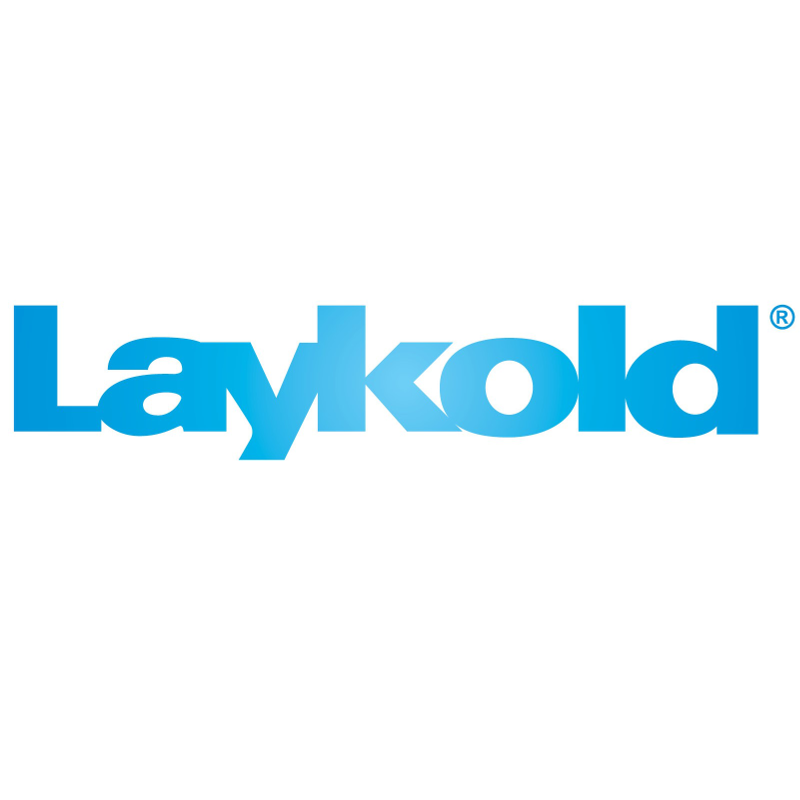Laykold Surfacing Products