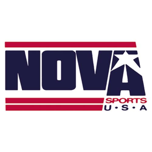 Nova Surfacing Products